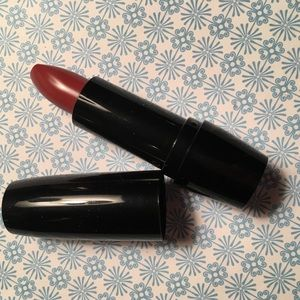 Lancôme Lipstick in All Done Up